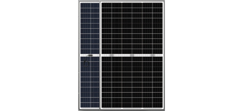 Panel propsolar